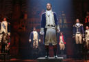 A New War Sees Hamilton As The Prize