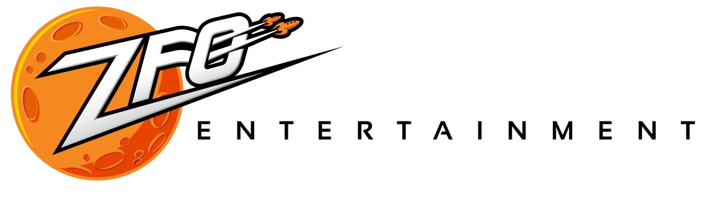 ZFO Entertainment