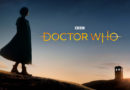 Doctor Who's Future Is Female