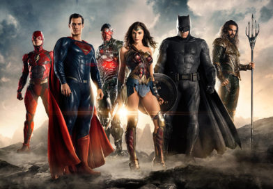 Opinion: Henry Cavill and the Once and Future DC Cinematic Universe