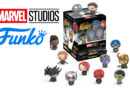 Marvel At Funko's Pint Size Heroes