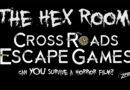 Escape the Hex Room