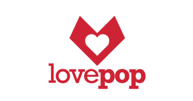 Send Geeky Greetings Thanks To Lovepop