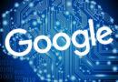 Google Stops Chasing The JEDI