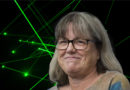 Third Woman Receives Nobel Prize In Physics