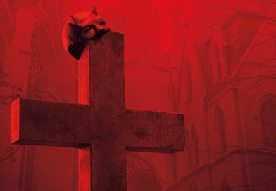 Review – Daredevil, Season 3