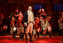 Ticket Sales For Hamilton in Puerto Rico Begin This Weekend
