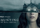 Review – The Haunting of Hill House