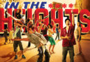 In The Heights, In Movie Theatres