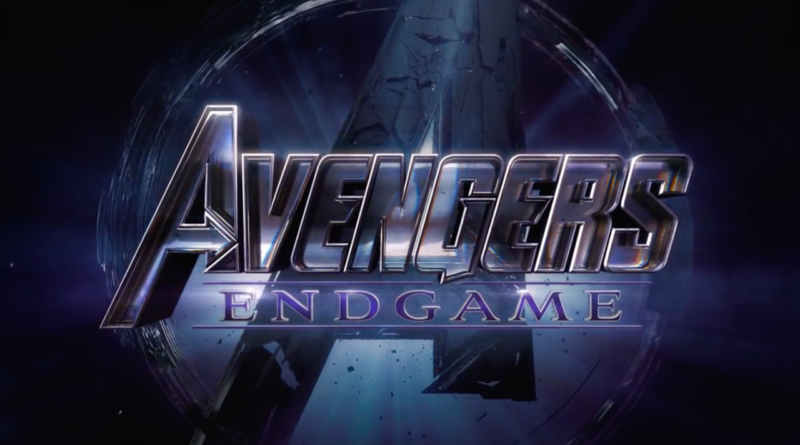 Avengers: Endgame Has An Official Trailer And A New Release Date