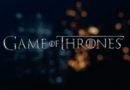 Fire And Ice Clash In The Teaser For Game Of Thrones Season 8