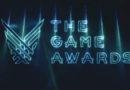 2018 Game Awards Wrap-up