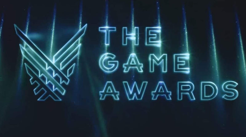 2018 Game Awards Wrap-up