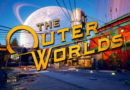 Obsidian Presents The Outer Worlds!