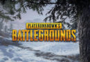 New PUBG Map- Vikendi