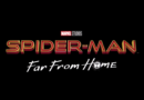 Trailer reaction: Spider-Man: Far From Home