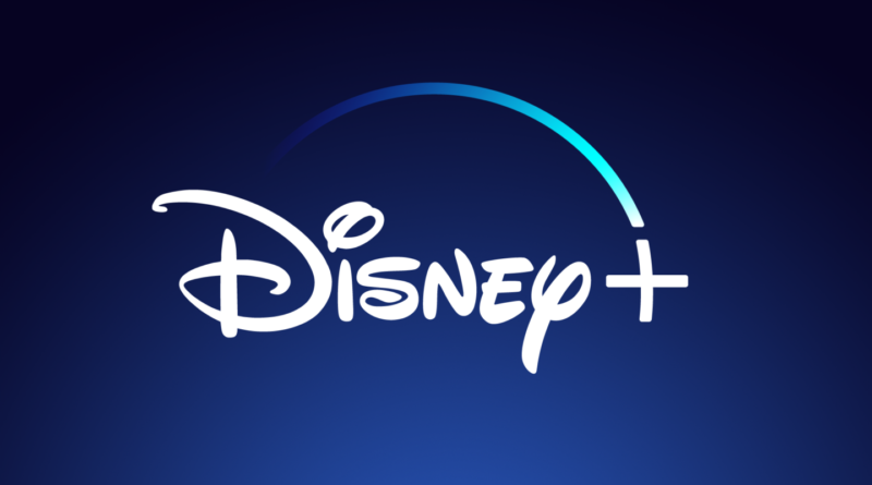 Disney+ Will Be Here This November