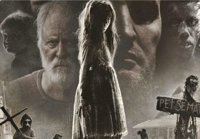 Pet Sematary – Resurrected for the Better