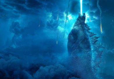 Film Review – Godzilla: King of the Monsters